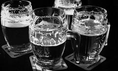 Prague (gyorgysz) Tags: prague praha beer kozel gambrinus sr trip pentax push prga pentaxart 1600 iso1600 ilford hp5 fomadon 3170 epson excel tamron 2875 me super