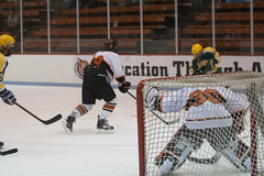 Hockey, LIU Post vs Princeton 17 (Philip Lundgren) Tags: princeton newjersey usa