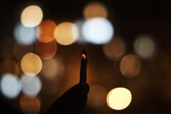 smoothie light (Explore#277) (CB-Photos) Tags: smoothie light christmas kerze fire bokeh rauchenisttödlich dark