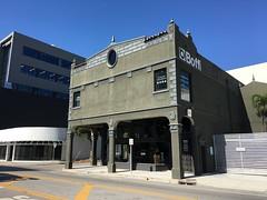 Former Buena Vista Department Store Design District (Phillip Pessar) Tags: former buena vista department store design district miami historic building architecture