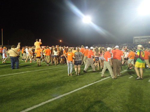 """Columbus East (IN) vs. Columbus North (IN) • <a style=""""font-size:0.8em;"""" href=""""http://www.flickr.com/photos/134567481@N04/20360451164/"""" target=""""_blank"""">View on Flickr</a>"""