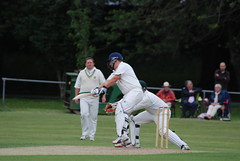 """Birtwhistle Cup Final • <a style=""""font-size:0.8em;"""" href=""""http://www.flickr.com/photos/47246869@N03/20379924813/"""" target=""""_blank"""">View on Flickr</a>"""