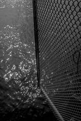 PLace (kliqs) Tags: bw white abstract black water digital outside outdoors grey sony gray 7 mount e alpha nex mirrorless emount nex7