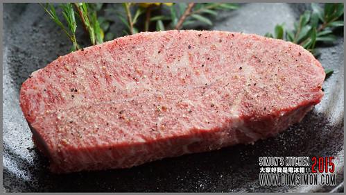 約客頂級燒肉54.jpg