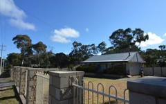 3 Canary Street, Clandulla NSW