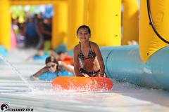 IMG_6726 (Streamer - צלם ים) Tags: summer water kids fun israel slide ישראל mega ילדים streamer ashkelon כיף קיץ מים מבוגרים אשקלון מגלשה פאן