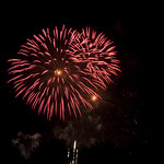 "International fireworks festival 2015 • <a style=""font-size:0.8em;"" href=""http://www.flickr.com/photos/28211982@N07/21174204782/"" target=""_blank"">View on Flickr</a>"