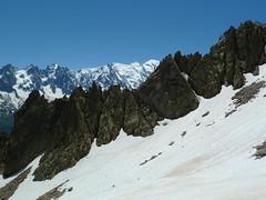 Grand_Parcours_alpinisme_Chamonix-Concours_2014_ (30)