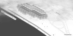 201415 Modul 9 - Master projekat: Stefan Milicevic 02 (mentor Milan Vujovic)