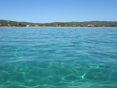 IMG_3103 (Ziotony) Tags: sardegna sea italy beach italia mare sardinia holliday ombrelloni spiaggia vacanza 2014