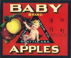 """BabyApples • <a style=""""font-size:0.8em;"""" href=""""http://www.flickr.com/photos/136320455@N08/21480310501/"""" target=""""_blank"""">View on Flickr</a>"""