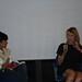 "La serata con la scrittrice Giorgia Wurth • <a style=""font-size:0.8em;"" href=""http://www.flickr.com/photos/14152894@N05/21485846058/"" target=""_blank"">View on Flickr</a>"