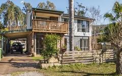 29 Algona Avenue, Kincumber NSW