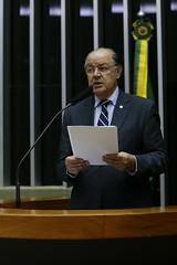 _MG_3955 (PSDB na Câmara) Tags: brasília brasil deputados diário tucano psdb ética câmaradosdeputados psdbnacâmara
