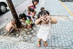 750_5935 (motonari1611) Tags: street children vietnam peple ベトナム ホーチミン こども hồchíminh ストリートフォト