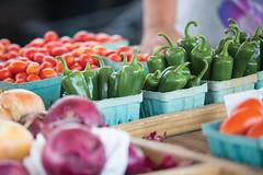 Prescribing Fresh Veggies
