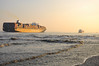 YM Wellness (larry_antwerp) Tags: 9704612 seaspan ship schip vessel container netherlands rilland schelde shore bowstar 9197296 ymwellness yangming 船 船舶 אונייה जलयान 선박 کشتی سفينة 斯海尔德河 スヘルデ川 스헬더 강 رود شلده سخيلده