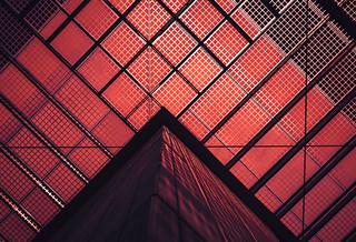 Web of Architecture