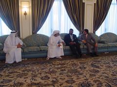 2006 - Jadam Mangrio in Sheikh Nahyan Palce Abu Dhabi (17) (suhailalzarooni) Tags: palce abu dhabi sheikh nahyan jadam mangrio