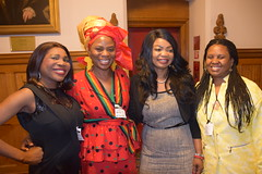 DSC_7257 Justina Mutale Foundation of Leadership Official Launch at the House of Lords Westminster London Pily (photographer695) Tags: house london westminster by photo official group foundation launch ahmed leadership lords baron hosted justina rotherham nazir mutale