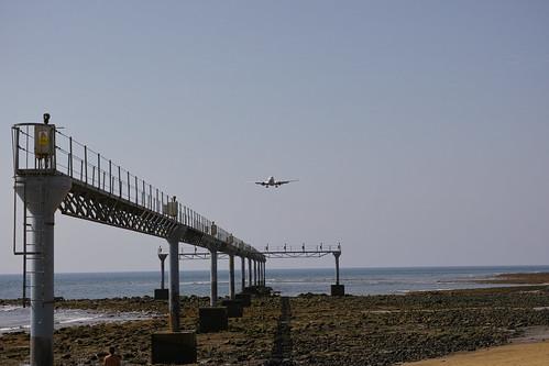 SDIM0381 - Planespotting