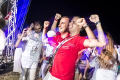 Danil Kolodin_Oriflame Egypt_high_DKL_9905