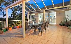 125 Vista Avenue, Batemans Bay NSW