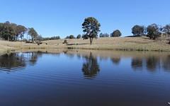 1693 Nowendoc Road, Niangala NSW