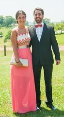 The next couple (Oneras) Tags: couple maria juanda
