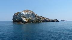 P1140933 (Federico Tadini) Tags: eolie panarea isole