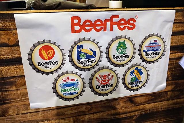 BeerFes-44