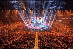 2015 World Championship Finals (lolesports) Tags: berlin lol finals worlds lms iwc lpl esports worldchampionships lcs lck leagueoflegends nalcs sktt1 eulcs kootigers