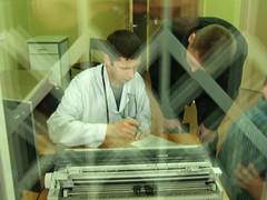 DSCF9174 (Бесплатный фотобанк) Tags: больница медицина идгкб врач доктор кабинет россия москва