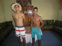 Photo_104 (Zaac Ross) Tags: boy shirtless guy armpit nipples muscle chest ripped young teen lad abs lean