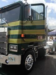 marmon el transportista VIIIgif (eltransportista_net) Tags: truck el marmon transportista