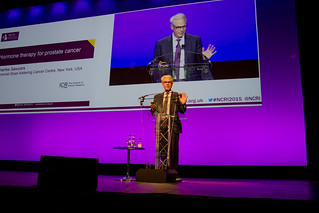 2015 NCRI Cancer Conference  (22)