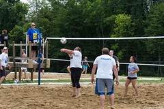 Volleyball-Collection-2015-3344_picc