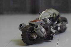 Buell XC Vulture (04) (F@bz) Tags: bike lego motorcycle akira cyberpunk