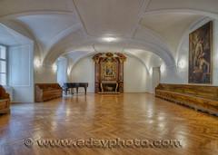 kapitel_1.jpg (adsy_b) Tags: räume kloster kapitelsaal salvatorianerkloster