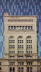 Auditorium Building of Roosevelt University (Alberto Sen (www.albertosen.es)) Tags: chicago building architecture america skyscraper illinois arquitectura university theatre united edificio alberto states auditorium sen rascacielos estados eeuu unidos roosvelt albertorg albertosen auditoriumbuildingofrooseveltuniversity