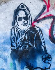17 Kosciusko (Mike Matney Photography) Tags: november canon midwest grafitti stlouis missouri graffitti mississippiriver tagging soulard kosciusko 2015 photoflood eos7d