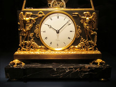 Breguet (rocor) Tags: sanfrancisco clock french clocks legionofhonor watchmaker breguet fineartmuseums