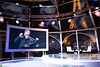 La Terre en direct avec Al Gore, Paris IMG151113_299_©_S.D/S.I.P_Compression700x467 (Sébastien Duhamel) Tags: copyright news paris france french europa europe european newmedia eu agency eltonjohn latoureiffel canon5d press information fr francia climatechange prensa fra photojournalist informacion presse climat solidarité addictedtoflickr fotoperiodista flickrsbest fotoreportero photojournaliste golddragon ultimateshot bancodeimagenes theworldiswatching thebestofday rubyphotographer fondationnicolashulot médiapart cop21 aupieddelatoureiffel reporterphoto theclimaterealityproject déficlimatique footagestock banqued'images journalistephoto reportersd'espoirs projetcop21 mobilisationpourleclimat cop21paris2015 24heuresderéalité laterreendirect tragédiesàparis parisclimat2015 attentatsàparis algoreàparis emissionmondialesurleclimat globalprogramonclimate 24hourglobalbroadcast algoreforaglobalday undômetransparent lemonderegarde 24hoursofrealityandliveearth algoreinterromptuneémissionmondialesurleclimat