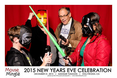 2016 NYE Party with MouseMingle.com (215)