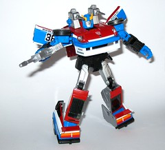 smokescreen transformers masterpiece mp 19 takara tomy 2012 n (tjparkside) Tags: eye car race t one 1 robot nissan transformer g rally rifle style more bumper card jamming transformers weapon than vehicle g1 z mp tt custom 19 takara eight generation weapons tomy autobot meets collector masterpiece 38 launcher spoiler autobots fairlady 280 280zx thirty smokescreen 280z launchers 2014 cybertron diversionary disruptor misb tactician airdam 280zt