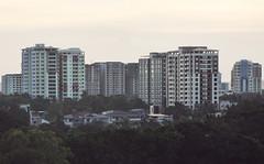 (felix.h) Tags: africa park city trees urban green architecture canon buildings tanzania eos daressalaam 400d canoneos400d digitalrebelxti eoskissdigitalx tokina5013528 tokina50135mm28