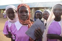 sds07_0429_2015_awells_gendrassacamp__0087 (Entreculturas ONGD) Tags: southsudan lbano