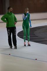 A37W1134 (rieshug 1) Tags: deventer schaatsen speedskating 3000m 1000m 500m 1500m descheg hollandcup1 eissnelllauf landelijkeselectiewedstrijd selectienkafstanden gewestoverijssel