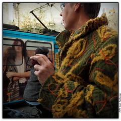 Gent (B) - Rekelingestraat - 2015/12/10 (Geert Haelterman) Tags: belgium candid streetphotography olympus ghent gent gand geert streetshot photoderue straatfotografie photographiederue fotografíadecalle strassenfotografie fotografiadistrada haelterman omdem10