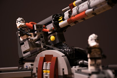 DSC_0108 (raphael.dropsy) Tags: star wars lgo